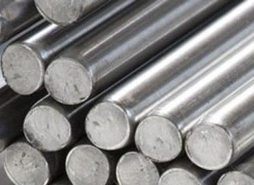 barre acciaio